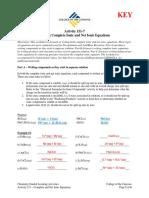 Key3.pdf