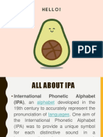 ipa-introduction-jessa1-190307173915.pdf