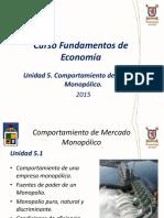 Unidad 5.pdf