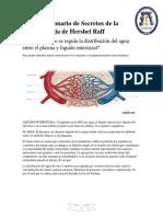 Cuestionario de Secretos de la Fiiologia de Hershel Raff.docx