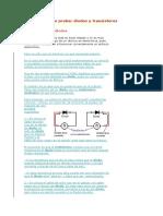 Como probar diodos y transistores.docx