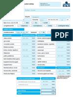 egyszerűsített_költségvetési_minta.pdf