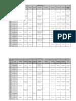 horario-de-clases-APT-2018.pdf
