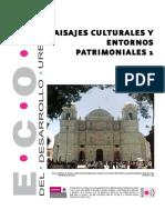 Paisajes_culturales_y_entornos_patrimon.pdf