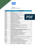 EPS - Afiliaciones Salud 2019 - MinSalud..pdf