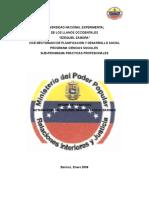 Informe Modelo (2)