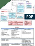 Model_PIM_08.pdf