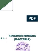 LESSON-3-Kingdom-Monera-1.ppt