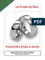 apostila-palestraparacasais-140111140019-phpapp01.pdf