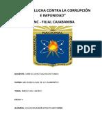MEDIOS DE CULTIVO INFORME.docx