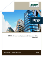 2017 02 Ifrs 15 Revenue From Contracts With Customers
