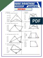 Problemas-de-Triangulos-para-Segundo-de-Secundaria.doc