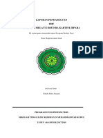 LAPORAN PENDAHULUAN DHF MELATI 2.docx