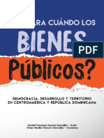 Libro DEMUCA Completo.pdf