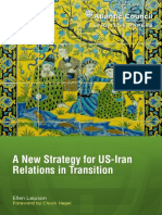 A New Strategy for US-Iran Relations in Transition Web 1019