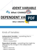 Identifying Variables Practice PPT.ppt
