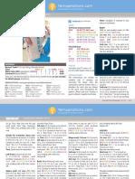 WEB-BERNAT-C-ClusterStitchCardigan.pdf