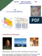 Aula 8 - ProcRedox.pdf