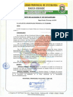 DECRET ALCALDÍA N° 007-2019.pdf
