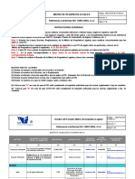 Matriz de Requisitos Legales_bv
