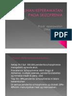 minggu 7_materi 1_Skizofrenia.pptx