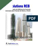 Manual_RCB.pdf