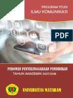 Buku-pedoman-2017_CETAK.pdf