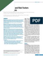 10.3238@arztebl.2015.0365 Jurnal 3= risk factor.pdf