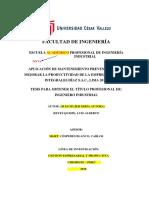 TESIS PREGRADO MODELO.pdf