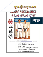 basic-techniques-karate.pdf