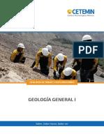 GEOLOGIA GENERAL I - GEO.pdf