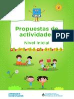 Propuestas de actividades nivel inicial.pdf