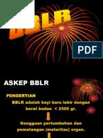 digital anak bblr.ppt