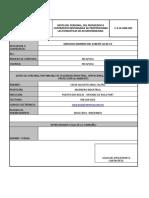 F-6.19-AME-003 DATOS PERSONAL PROVEEDOR RESPONSABLE SIG REV. 0_ASFALTEC.xlsx