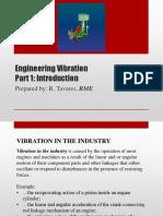 Engineering Vibration_Part 1