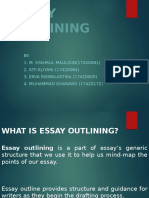 PPT WRITING.pptx
