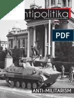 antipolitika-1-engleski