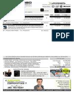 COMPULAGO.pdf