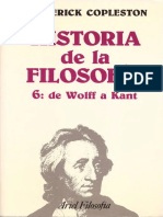 Frederick+Copleston+-+Historia+de+la+FilosofÃ_a+6+-Kant.pdf