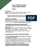 Defesa-e-Protecao-contra ataques astro mentais.pdf