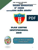 plan lector institucional 2019.docx