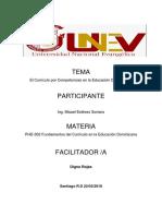 El curriculo por competencias de la educacion dominicana.docx