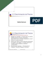 2.2.Discriminaciondeprecios Version Corta