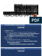 4-Philippine-professional-standards-for-teachers-ppst (1).pptx