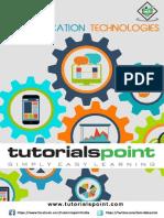 communication_technologies_tutorial.pdf