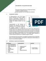 Potenciometría-y-titulación-ácido practica 2.docx