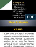 Mual & Muntah 3B.pptx