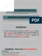 INAPI - slide 02  - Entidades Administrativas.pptx