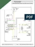 Diagrama Electrico Passlock