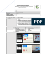 Guia de Laboratorio Representación de Compuertas Lógicas Con Switches